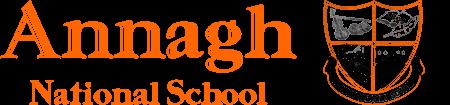 Annagh National School