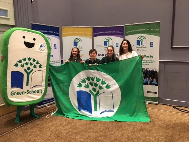 use-greenschoolsflagjpg